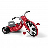 Трицикл Big Flyer, Radio Flyer™ США (474)
