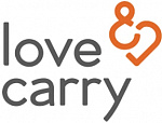 Love&Carry