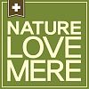 NATURE LOVE MERE™