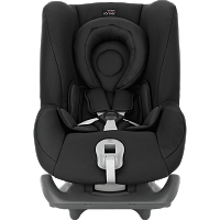 Автокресло BRITAX-ROMER FIRST CLASS plus Cosmos Black 0+/1 (0-18кг)