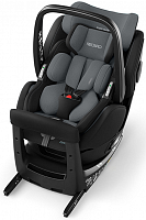 Автокресло RECARO ZERO.1 Elite R129 Carbon Black 0+/1 (0-18кг)